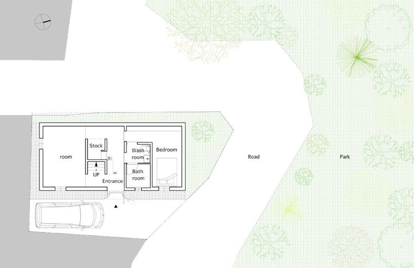 house_in_hiyoshi12