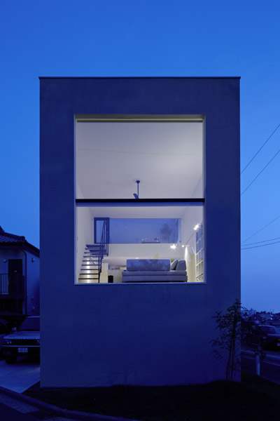 house_in_hiyoshi21