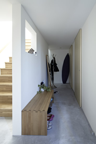 house_in_hiyoshi5
