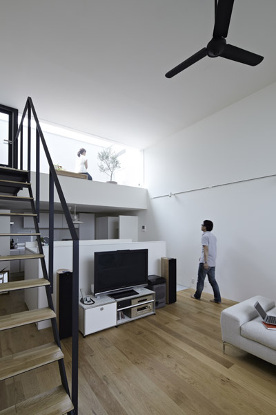 house_in_hiyoshi16