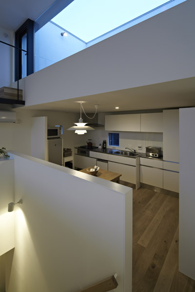 house_in_hiyoshi10