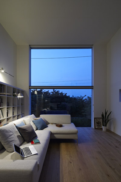 house_in_hiyoshi20