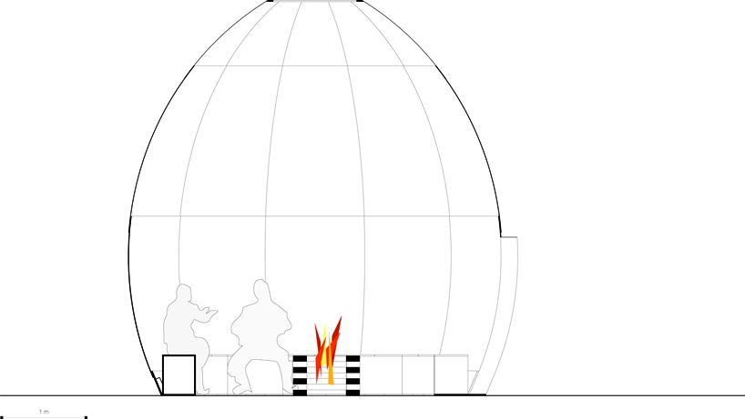 fire shelter13