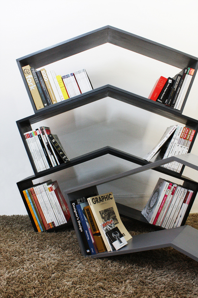 leanbookshelf1