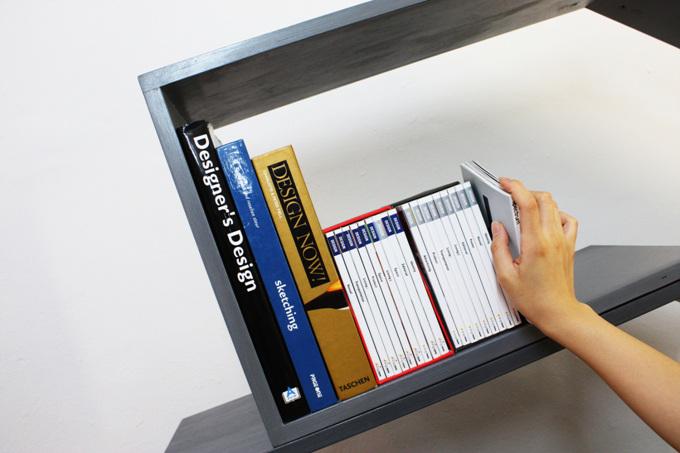 leanbookshelf2