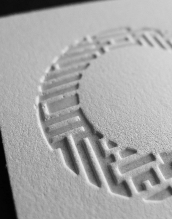letterpress-business-card-from-china