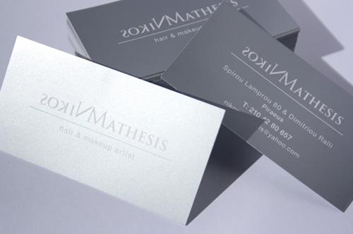 mathesis2