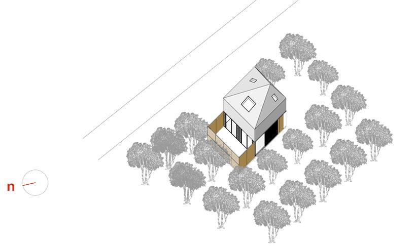 McKENZIE HOUSE19