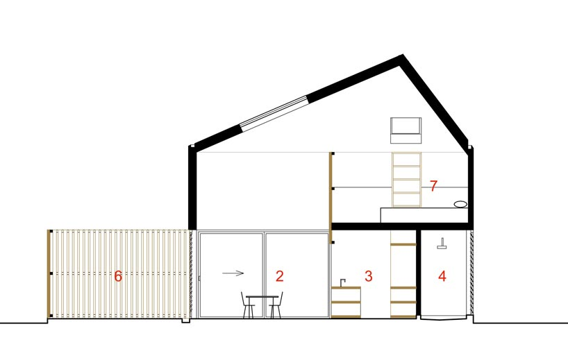 McKENZIE HOUSE4