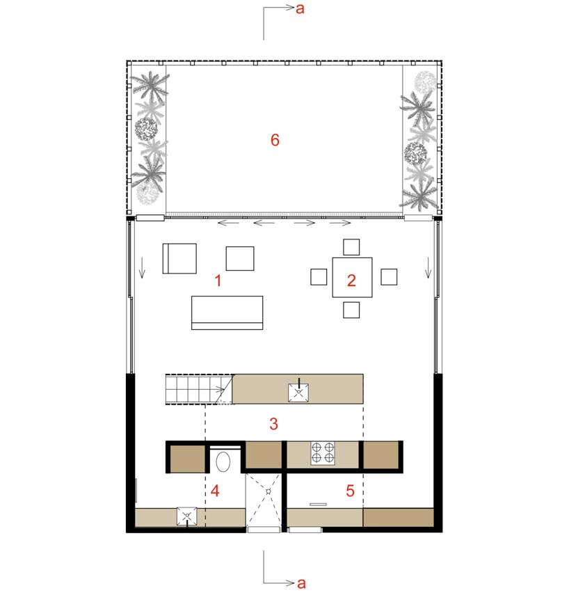 McKENZIE HOUSE5