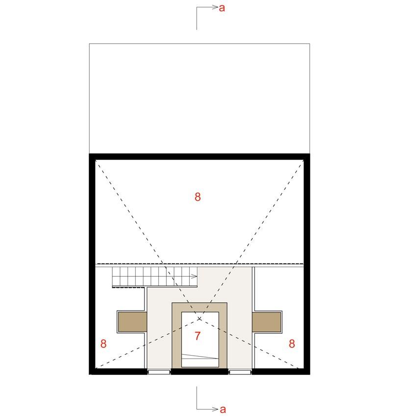 McKENZIE HOUSE14