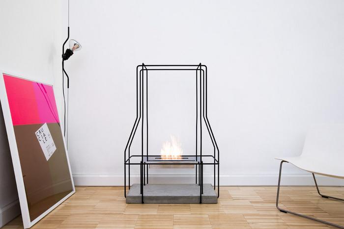 bio fireplace19