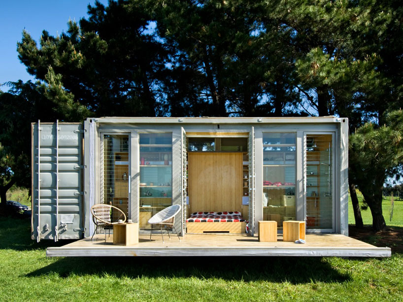 port-a-bach shipping container retreat11