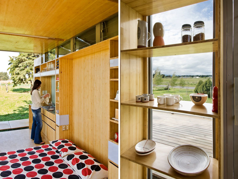 port-a-bach shipping container retreat15