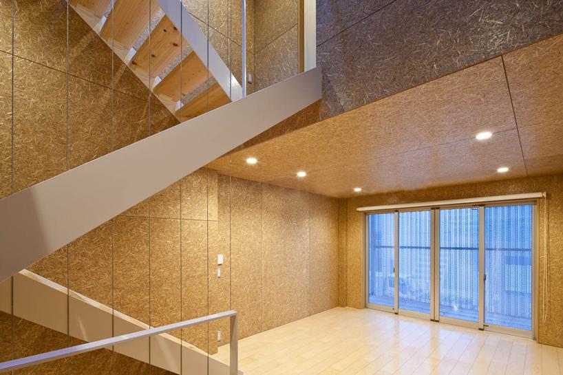 遠藤秀平 rooftecture OT2 9