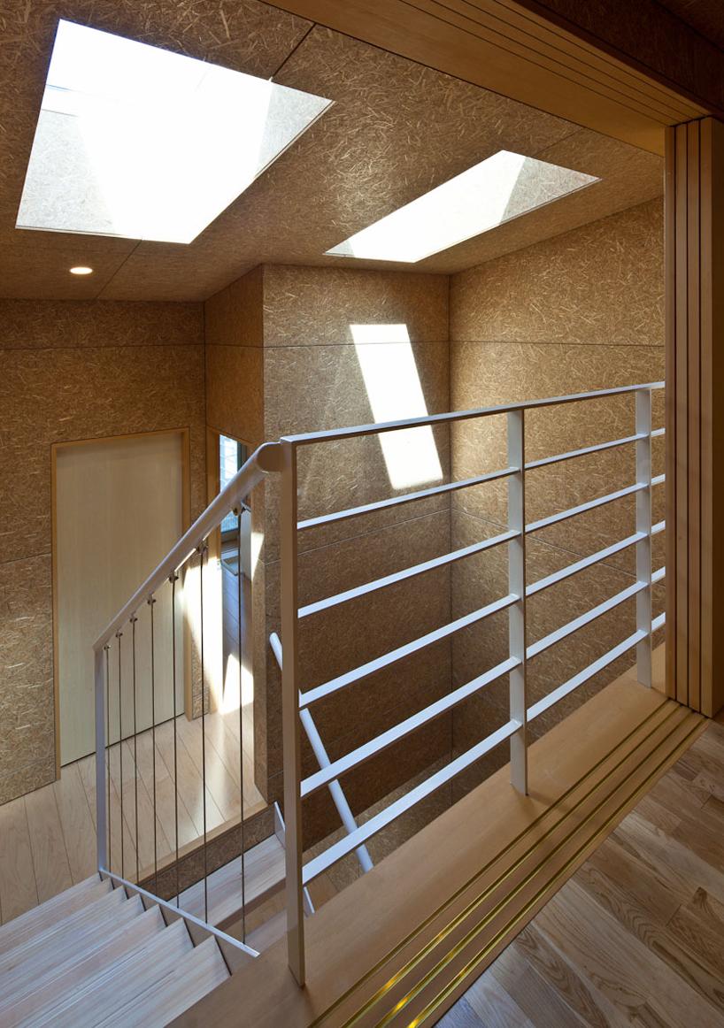 遠藤秀平 rooftecture OT2 16
