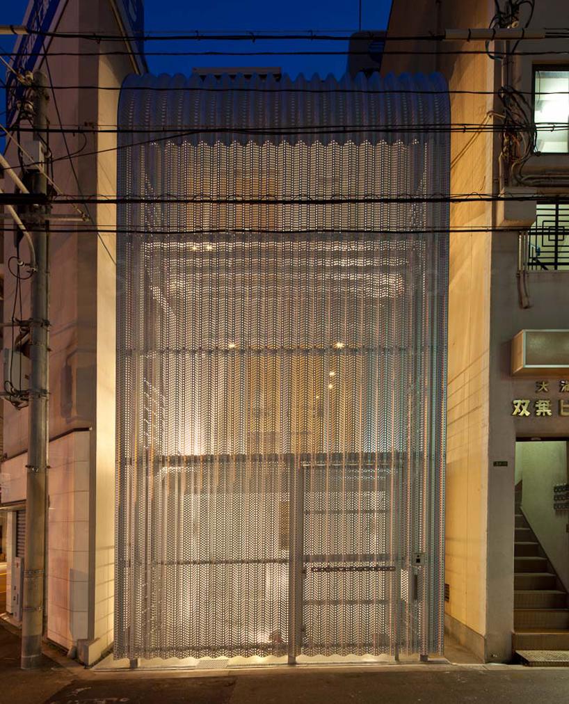 遠藤秀平 rooftecture OT2 23