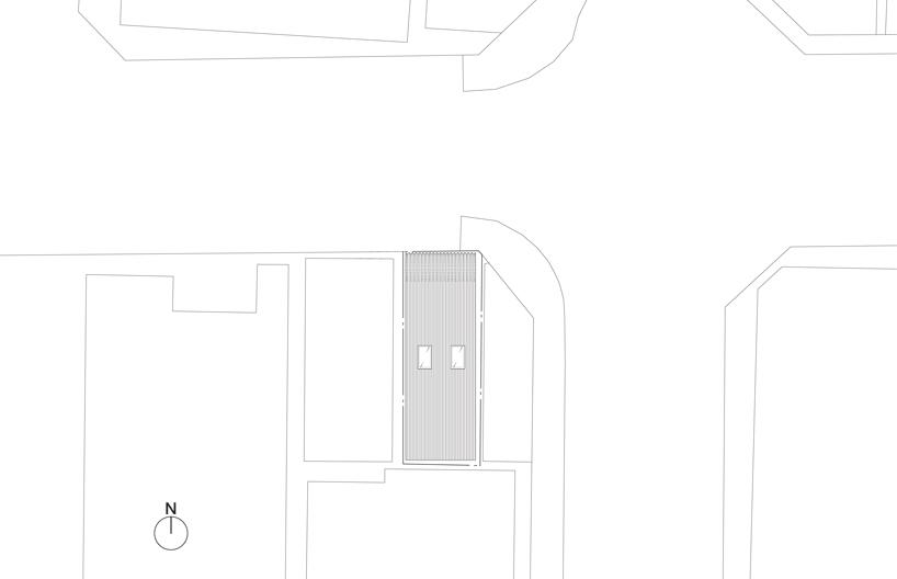 遠藤秀平 rooftecture OT2 18