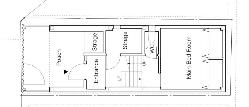 遠藤秀平 rooftecture OT2 19