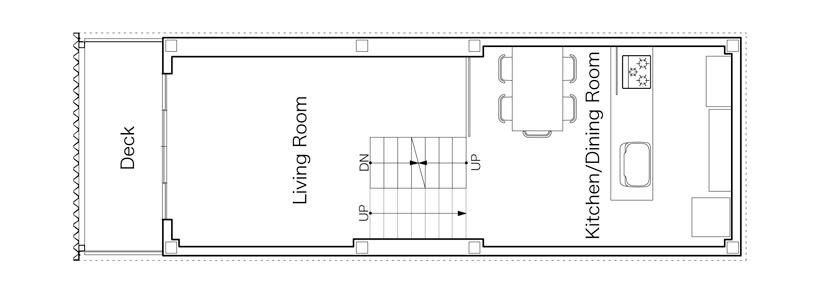 遠藤秀平 rooftecture OT2 20