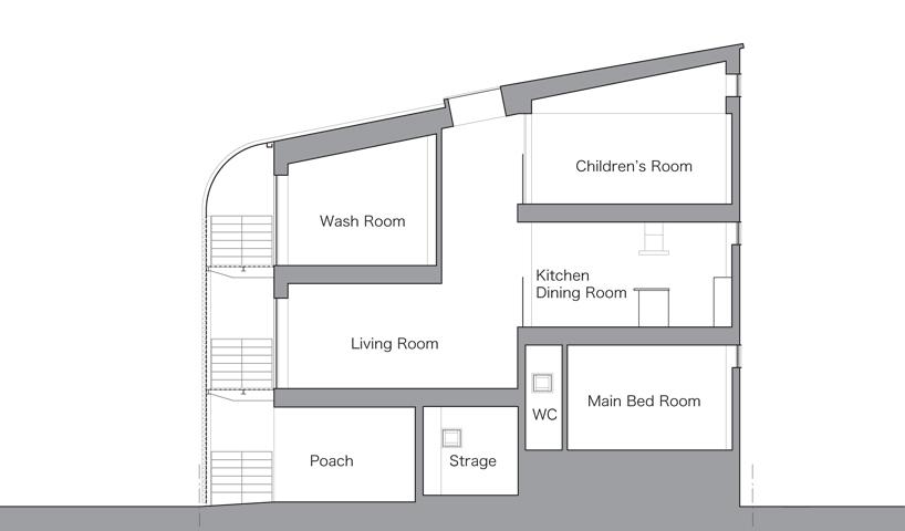 遠藤秀平 rooftecture OT2 22
