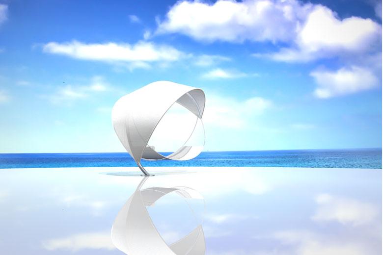The Wave hammock3