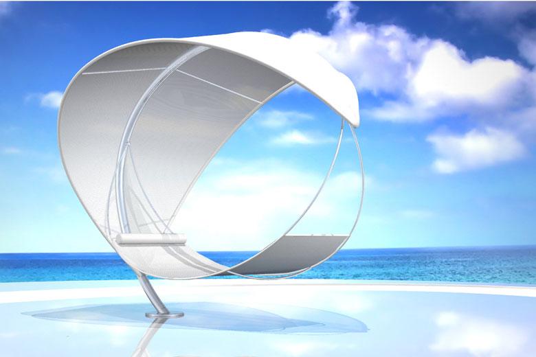 The Wave hammock2