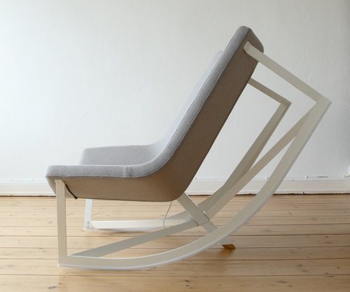 rocking chair Sway2