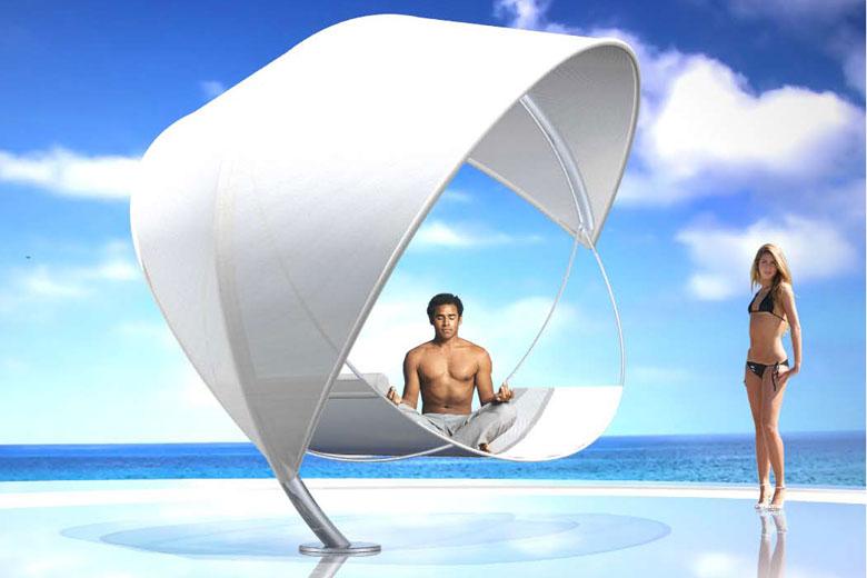 The Wave hammock4