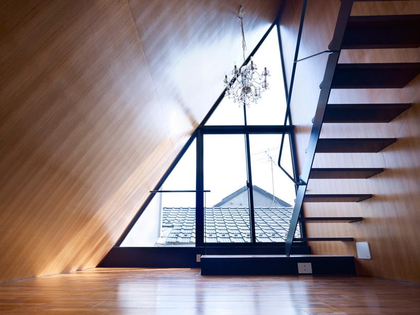 xyz house13