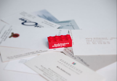 Cool and Unusual Business Cards6
