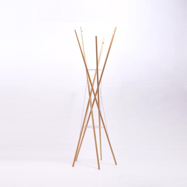 clothes poles 2
