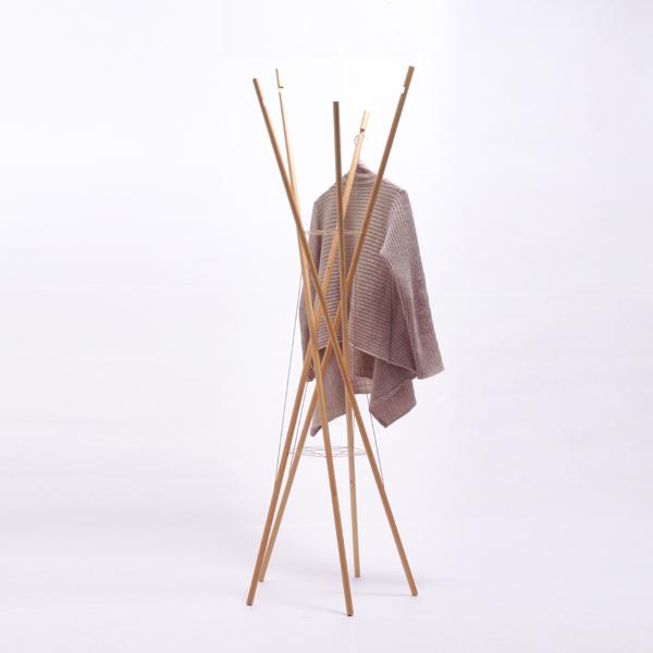 clothes poles 6