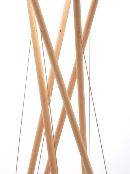 clothes poles 3