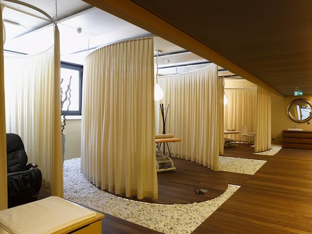 Google Zurich Office31