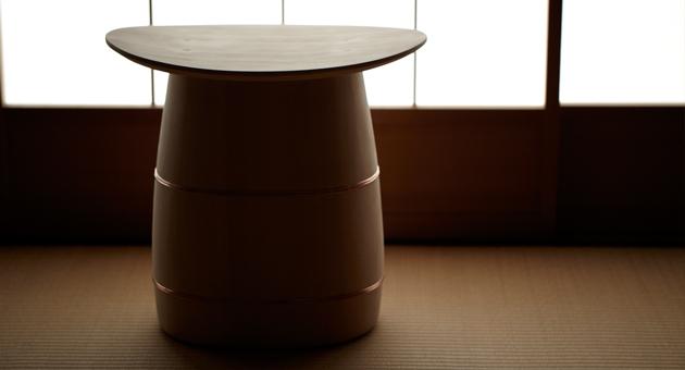 ki-oke stool6