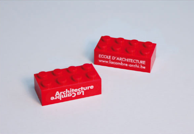 Cool and Unusual Business Cards5