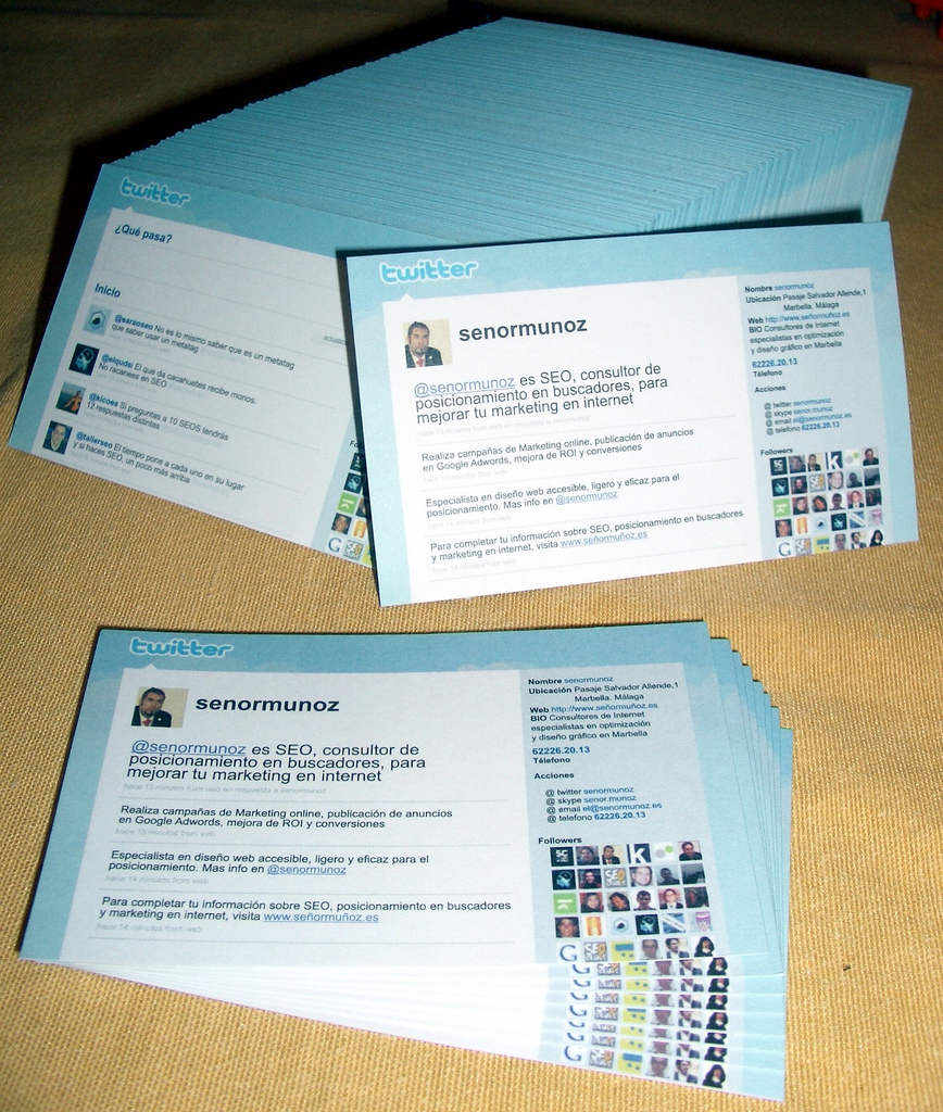 Cool and Unusual Business Cards4