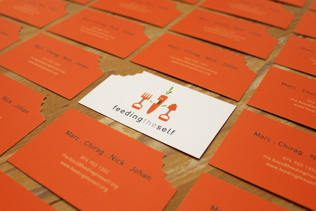 creative business card35