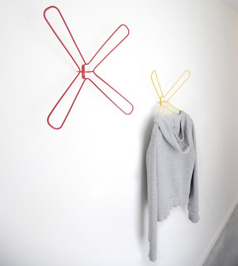 X Hanger6