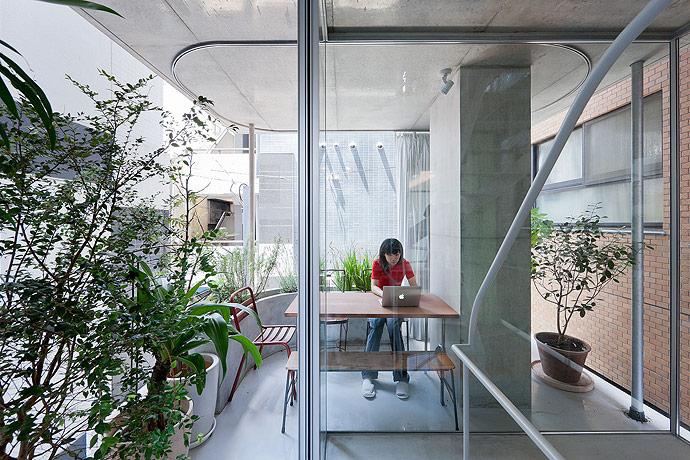 House-and-Garden-by-Ryue-Nishizawa10