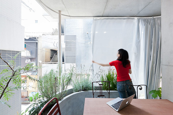 House-and-Garden-by-Ryue-Nishizawa12