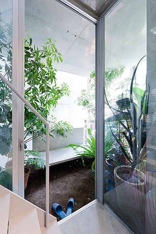 House-and-Garden-by-Ryue-Nishizawa18