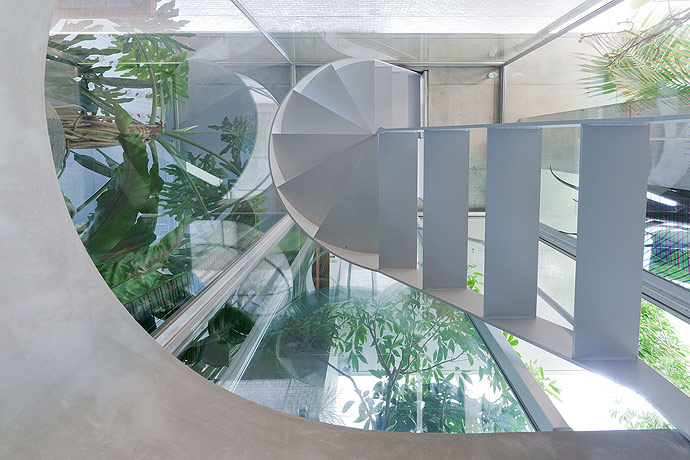 House-and-Garden-by-Ryue-Nishizawa15