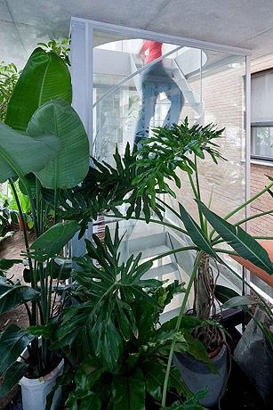House-and-Garden-by-Ryue-Nishizawa24