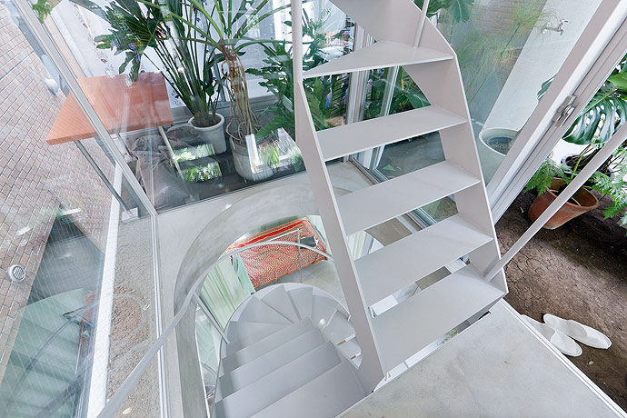 House-and-Garden-by-Ryue-Nishizawa17