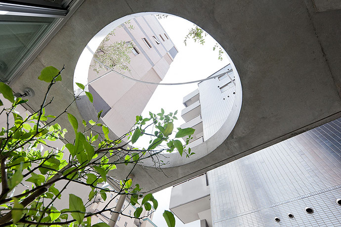 House-and-Garden-by-Ryue-Nishizawa28