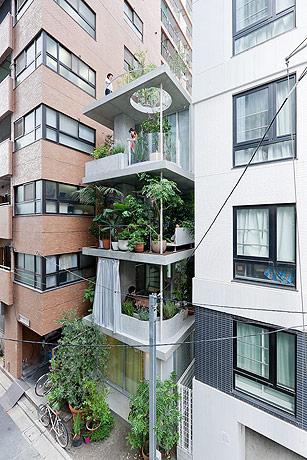 House-and-Garden-by-Ryue-Nishizawa34