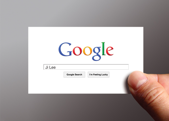 Cool and Unusual Business Cards14
