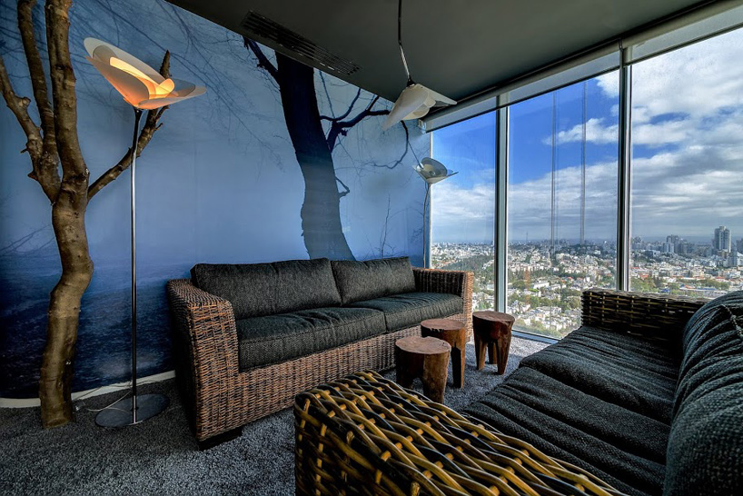 google office in tel aviv10